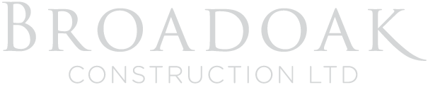 Broadoak Construction Ltd